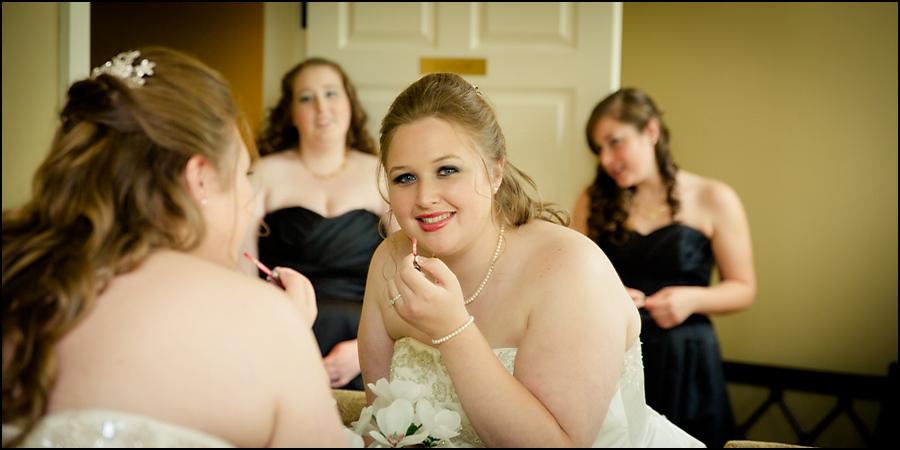 julia & john wedding-4988.jpg