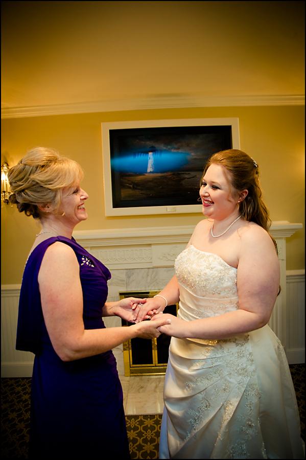 julia & john wedding-4984.jpg