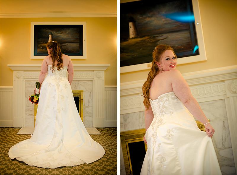 julia & john wedding-4997.jpg