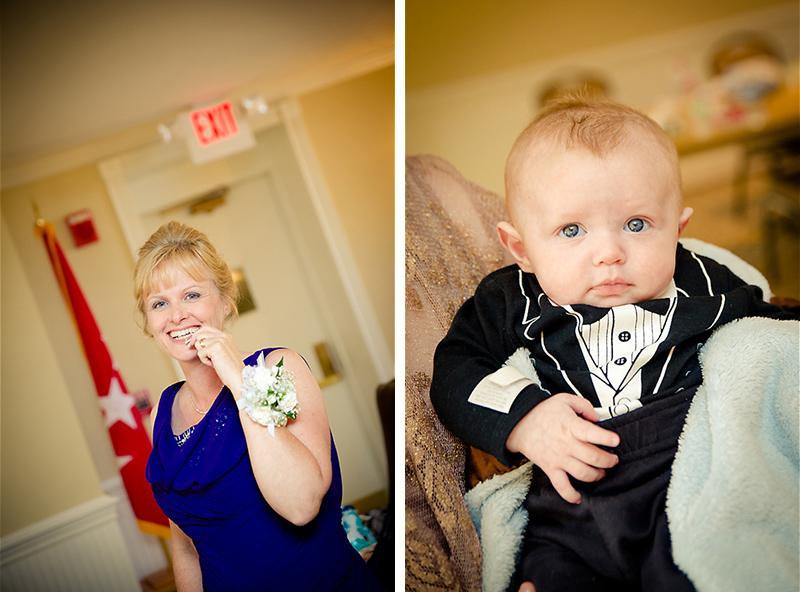 julia & john wedding-5005.jpg