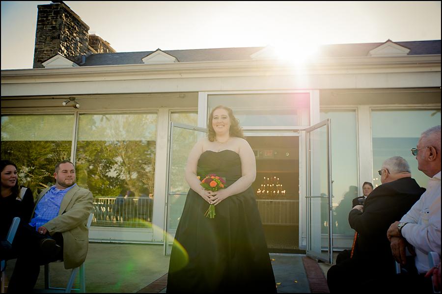 julia & john wedding-5013.jpg