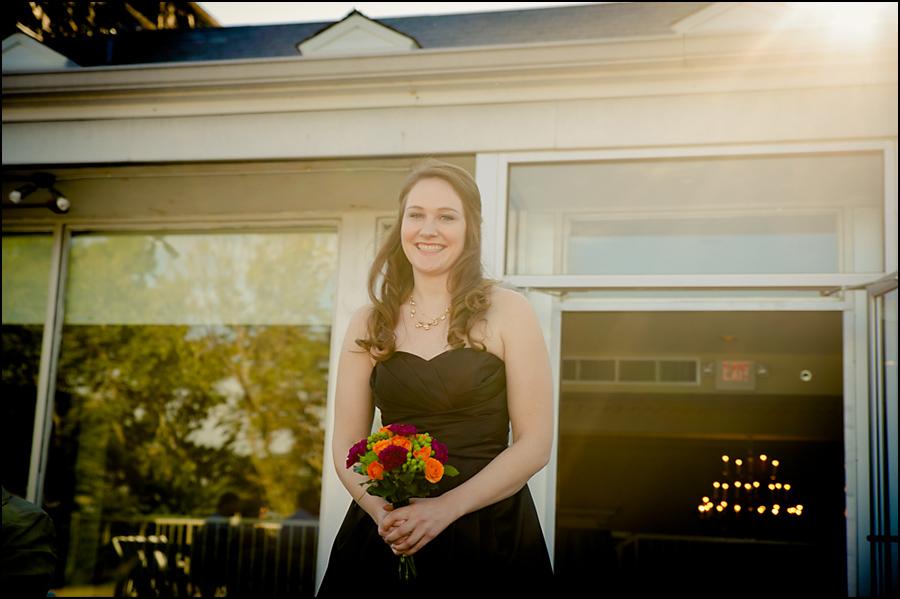 julia & john wedding-5016.jpg