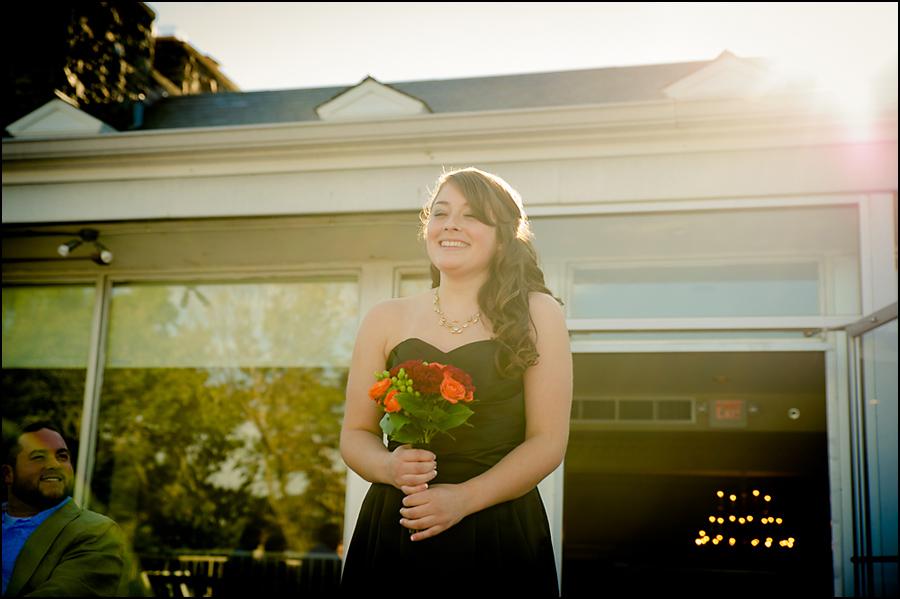 julia & john wedding-5022.jpg