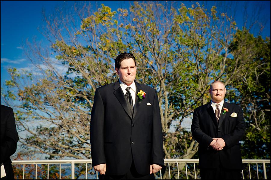 julia & john wedding-5024.jpg