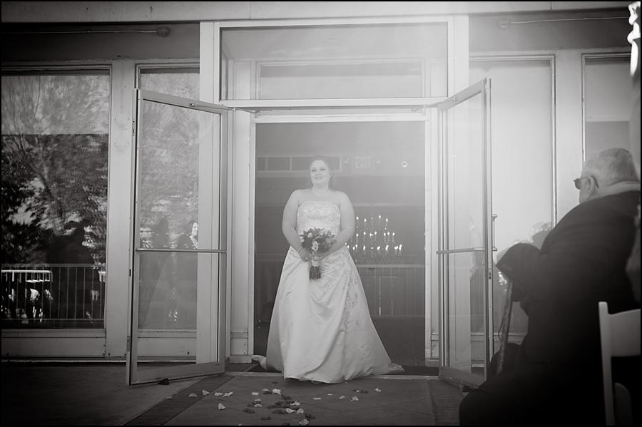 julia & john wedding-5029.jpg