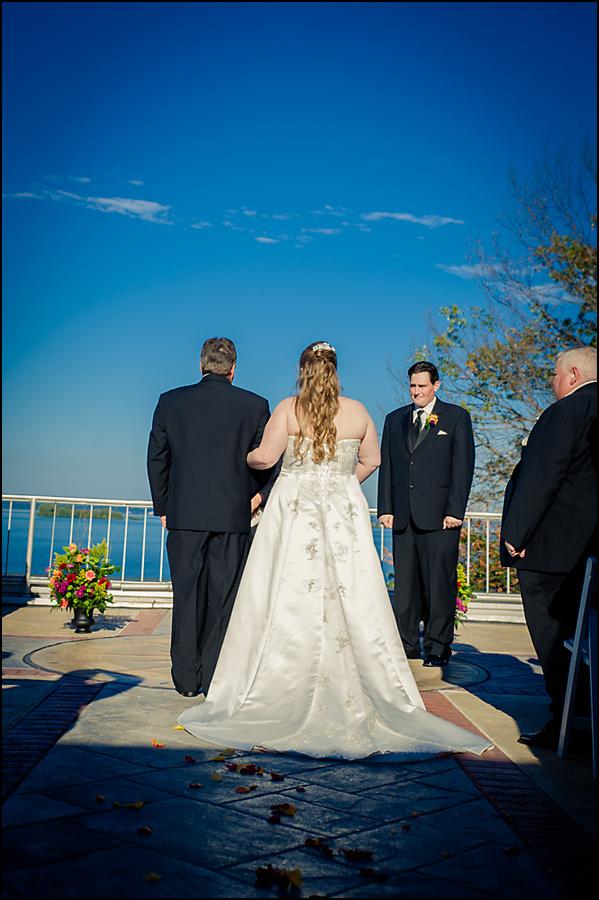 julia & john wedding-5041.jpg