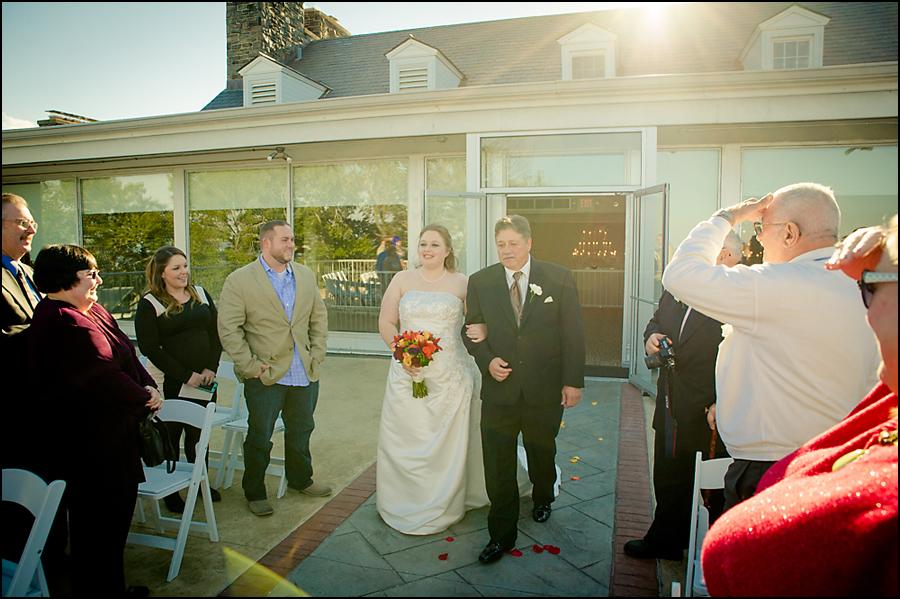 julia & john wedding-5036.jpg