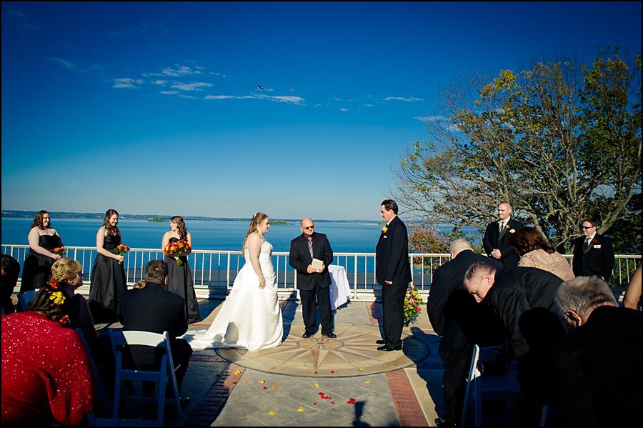 julia & john wedding-5045.jpg