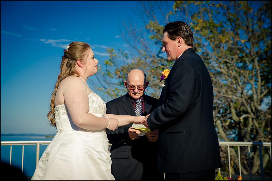 julia & john wedding-5066.jpg