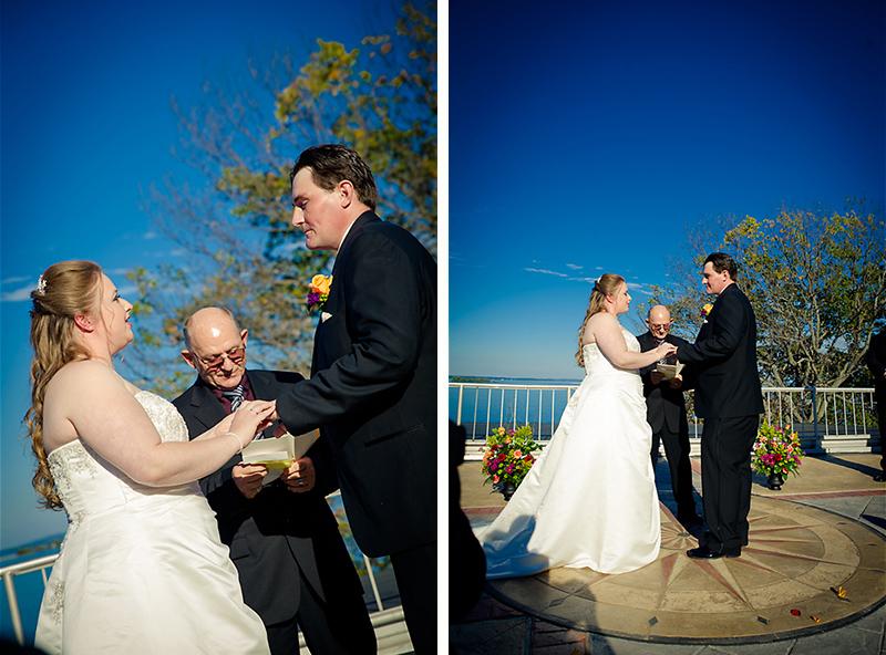julia & john wedding-5070.jpg