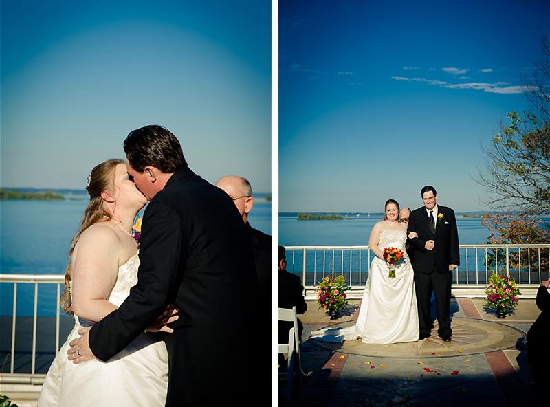 julia & john wedding-5084.jpg