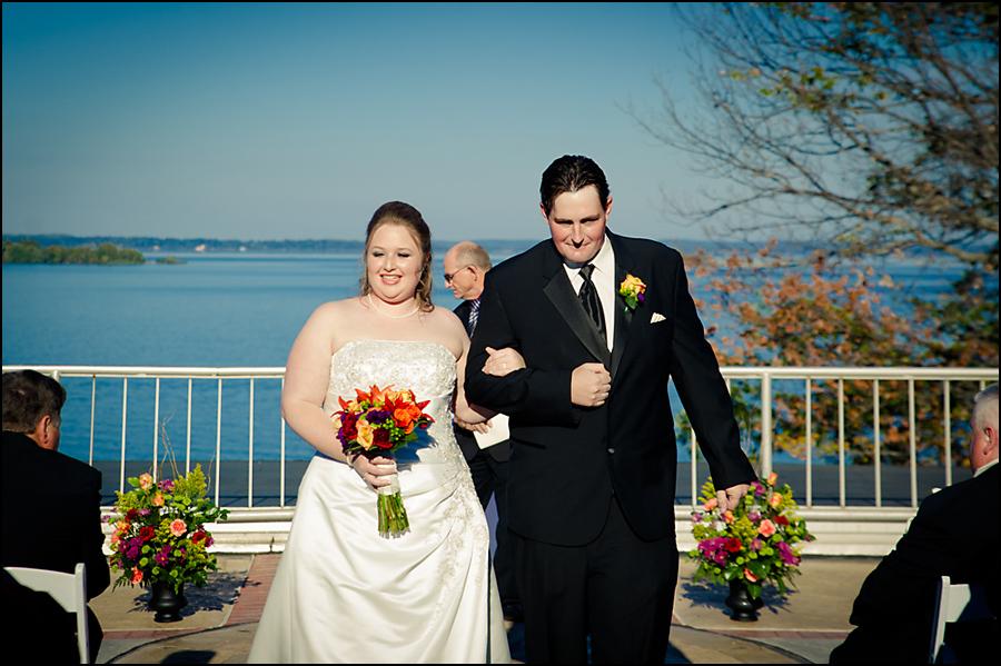 julia & john wedding-5092.jpg
