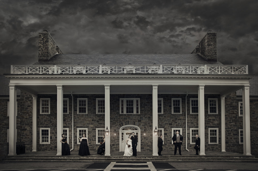 julia & john wedding-5319-signature.jpg