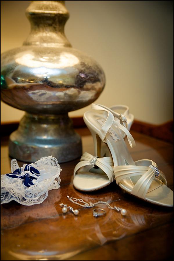 genny & mike wedding-6847.jpg