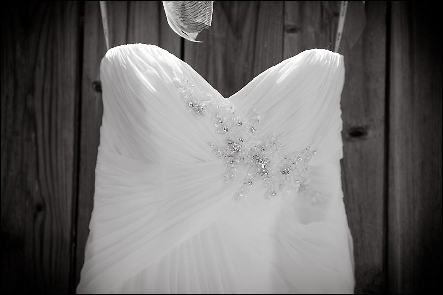 genny & mike wedding-6854.jpg