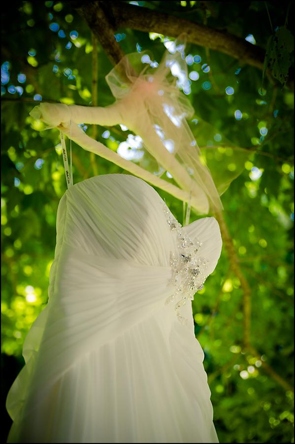 genny & mike wedding-6858.jpg