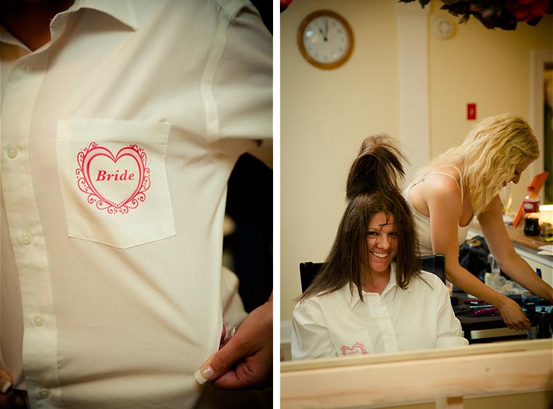 genny & mike wedding-6862.jpg