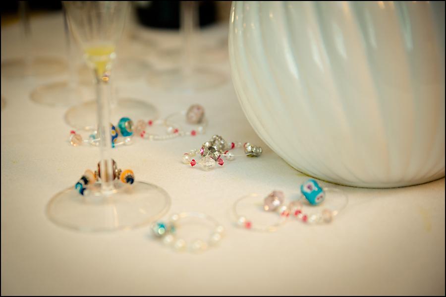genny & mike wedding-6880.jpg