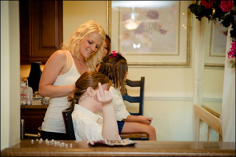 genny & mike wedding-6902.jpg