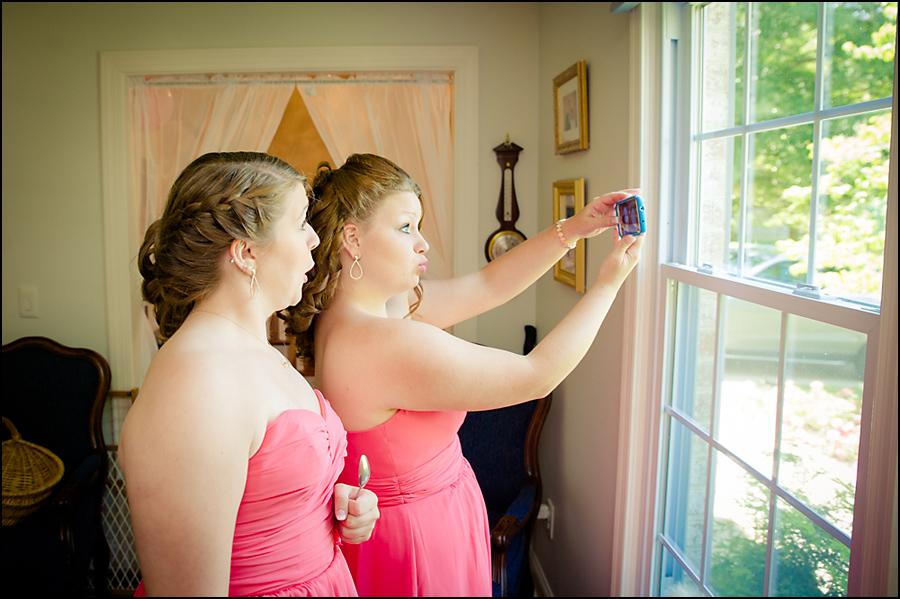 genny & mike wedding-6910.jpg