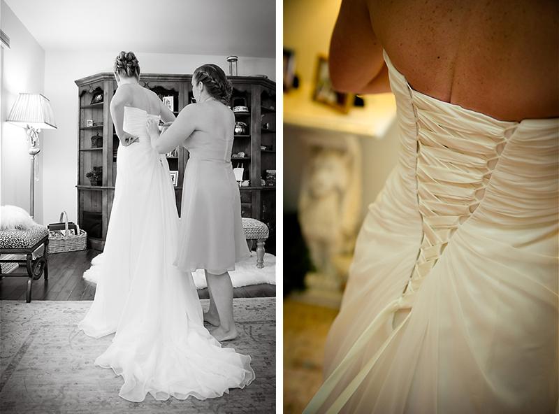 genny & mike wedding-6918.jpg