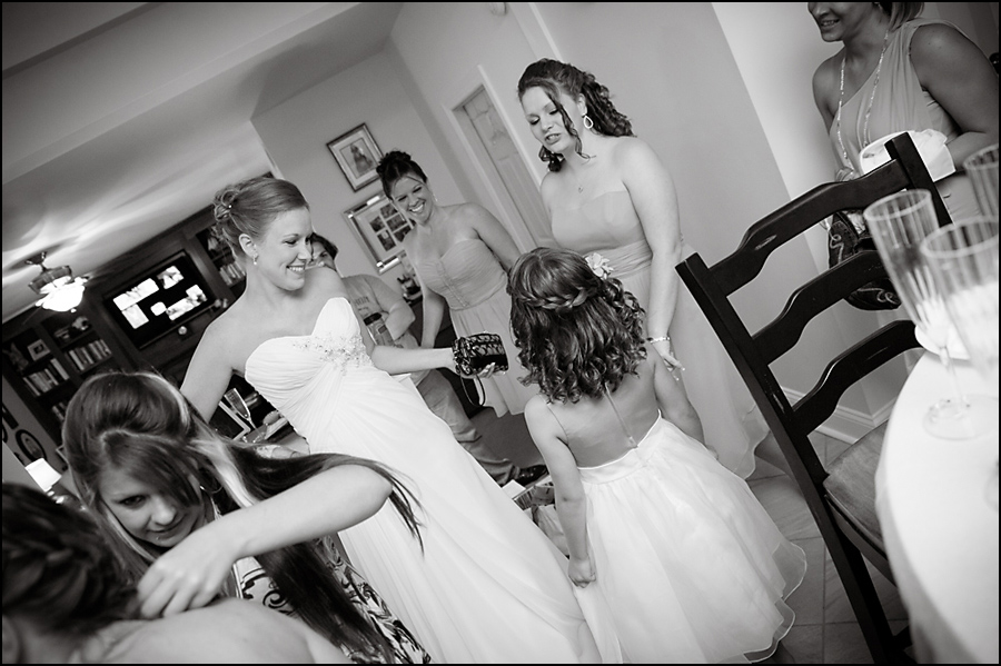 genny & mike wedding-6934.jpg