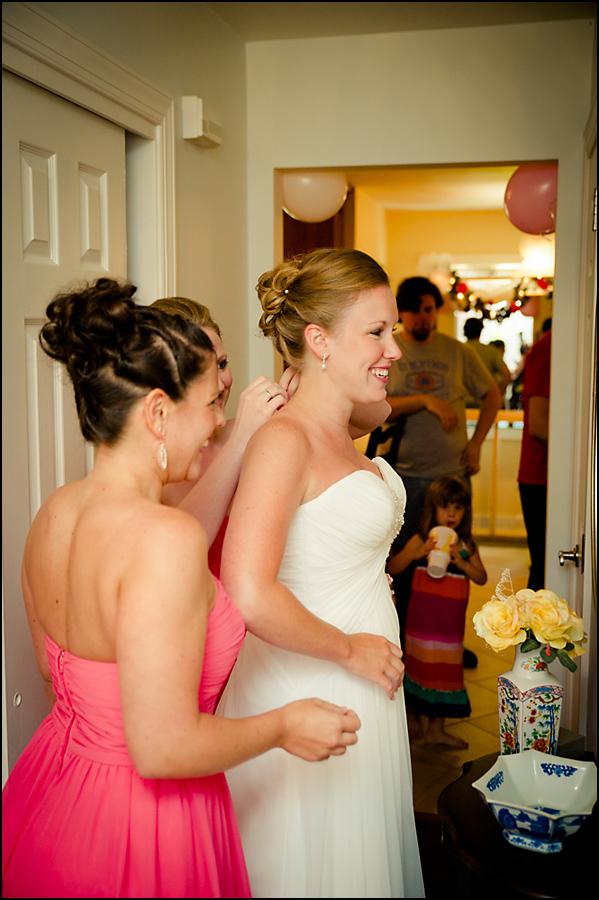 genny & mike wedding-6936.jpg