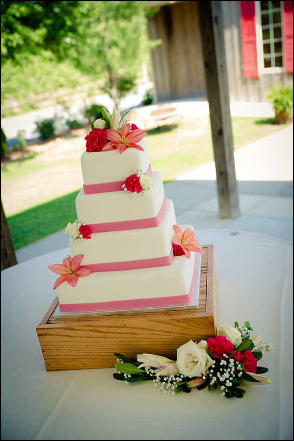 genny & mike wedding-6945.jpg