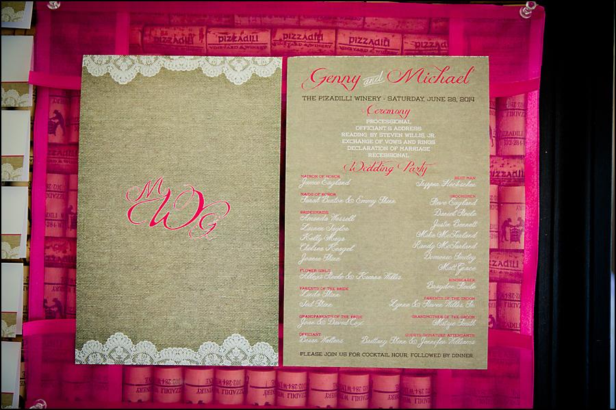 genny & mike wedding-6948.jpg