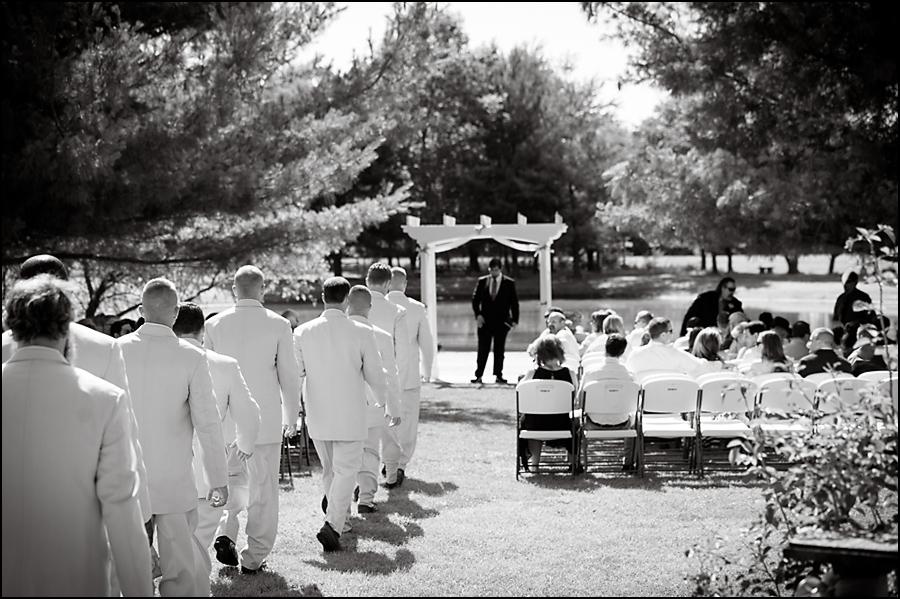 genny & mike wedding-6955.jpg
