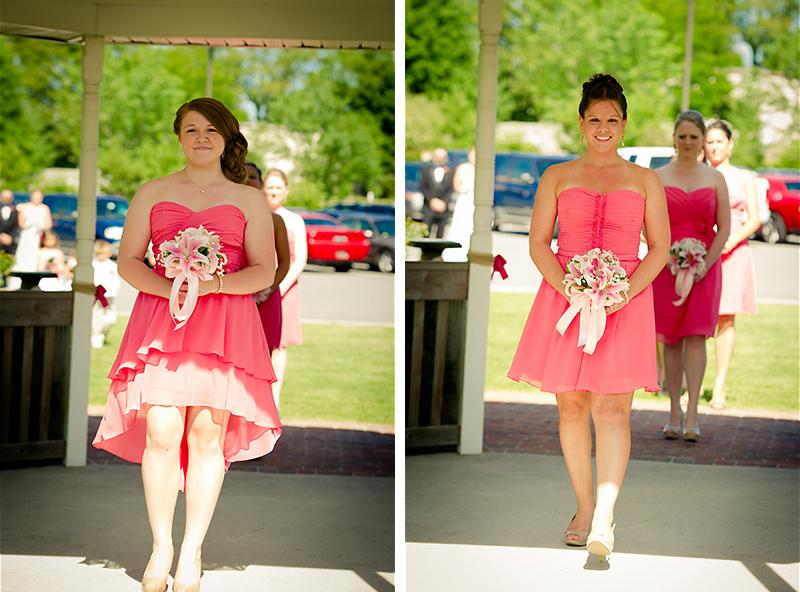 genny & mike wedding-6969.jpg