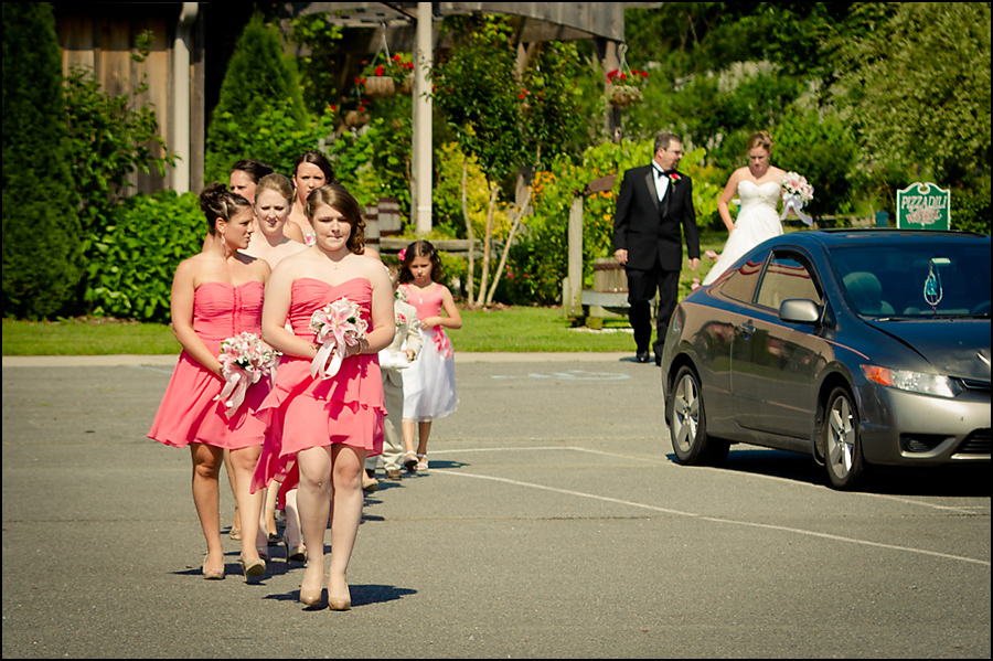 genny & mike wedding-6963.jpg