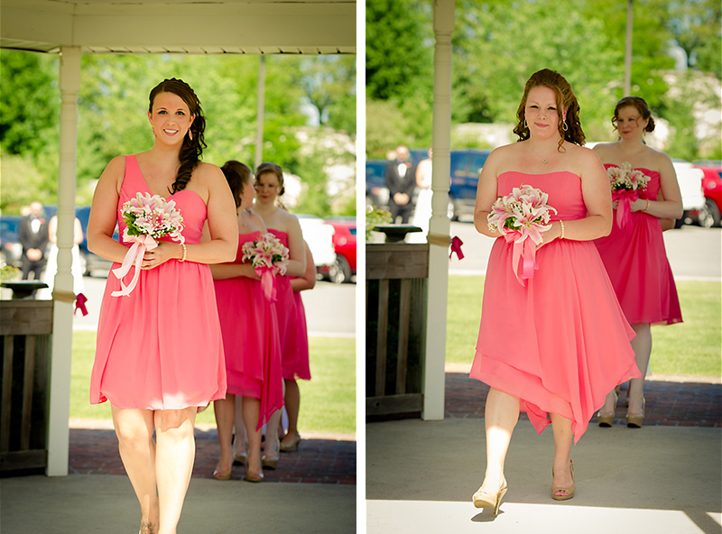 genny & mike wedding-6973.jpg