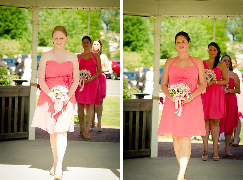 genny & mike wedding-6971.jpg