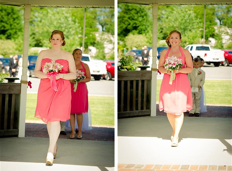 genny & mike wedding-6976.jpg