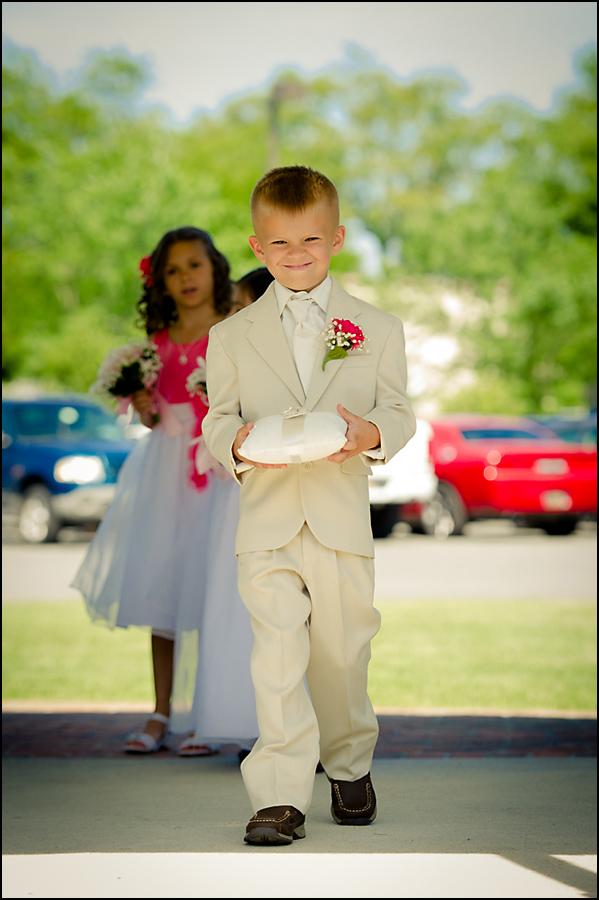 genny & mike wedding-6978.jpg
