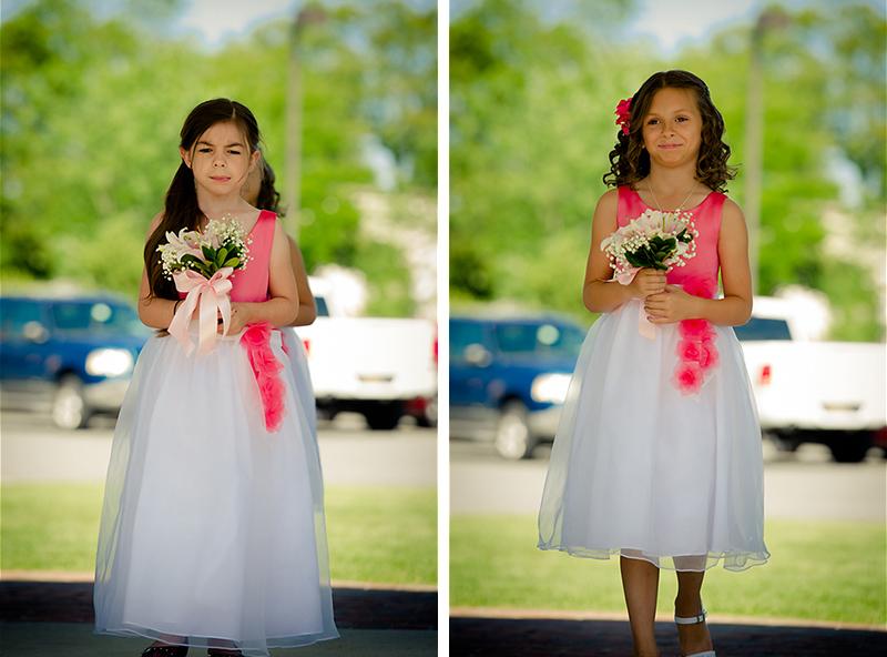 genny & mike wedding-6984.jpg