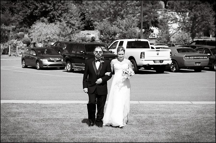 genny & mike wedding-6989.jpg