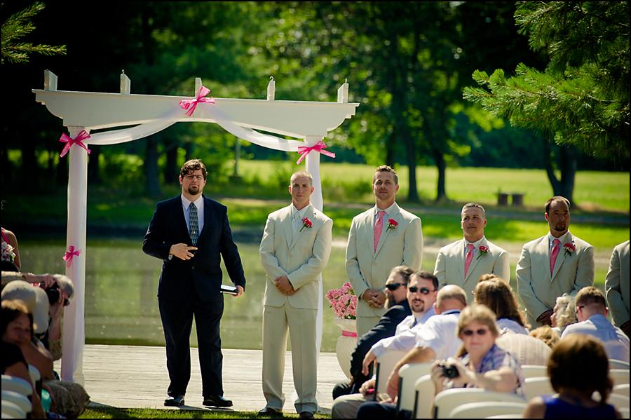 genny & mike wedding-6991.jpg