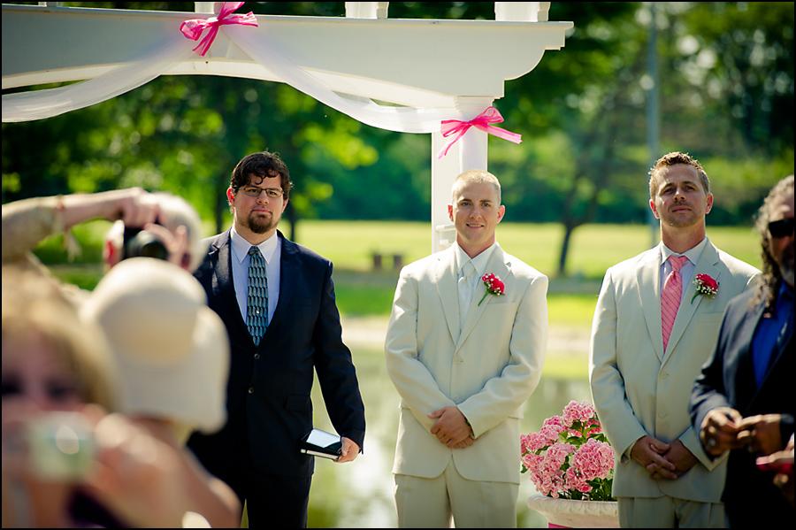 genny & mike wedding-6997.jpg
