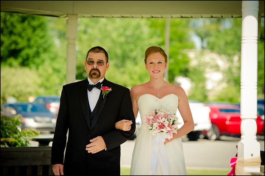 genny & mike wedding-6996.jpg