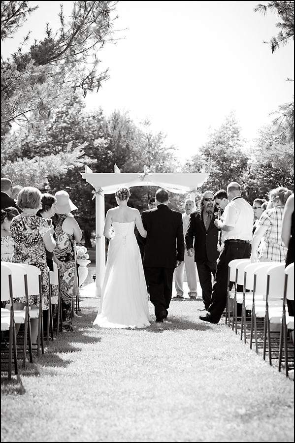 genny & mike wedding-7001.jpg