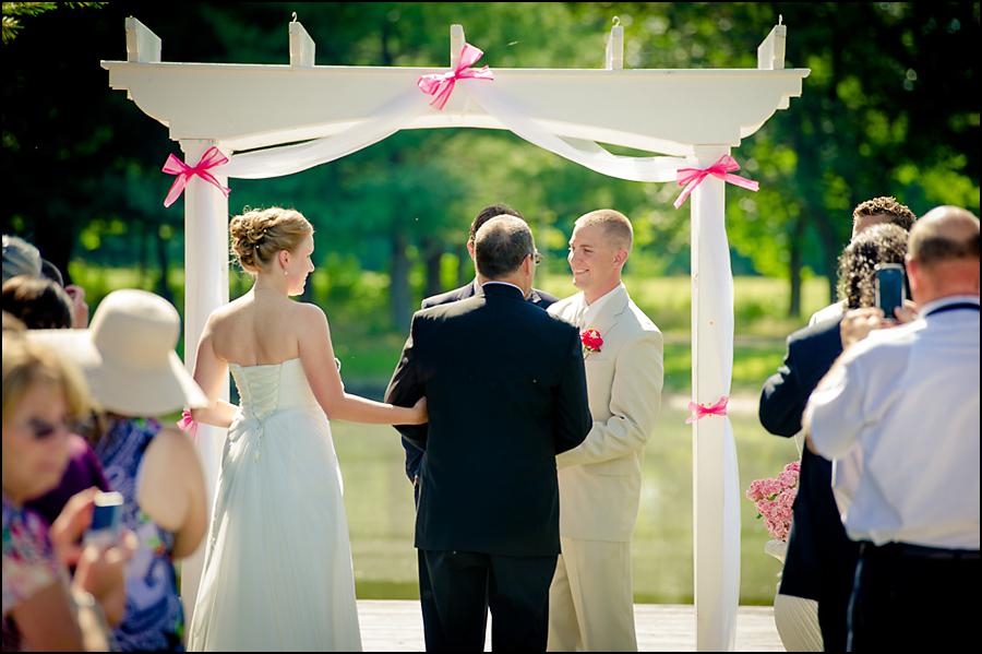 genny & mike wedding-7003.jpg