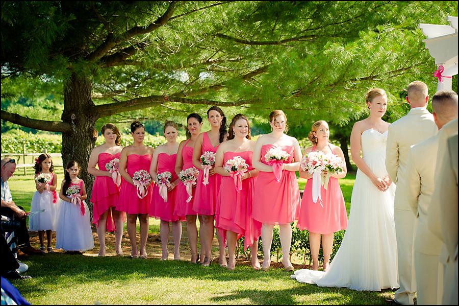 genny & mike wedding-7022.jpg