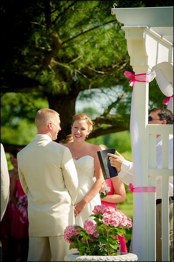 genny & mike wedding-7026.jpg