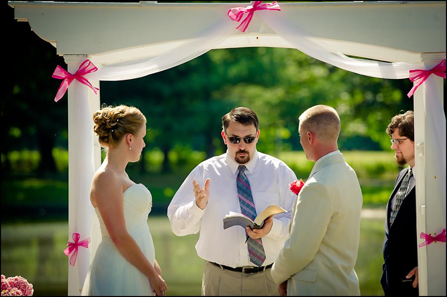 genny & mike wedding-7030.jpg
