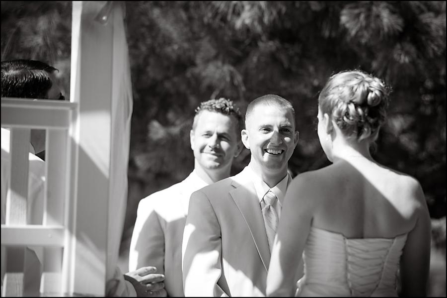 genny & mike wedding-7038.jpg