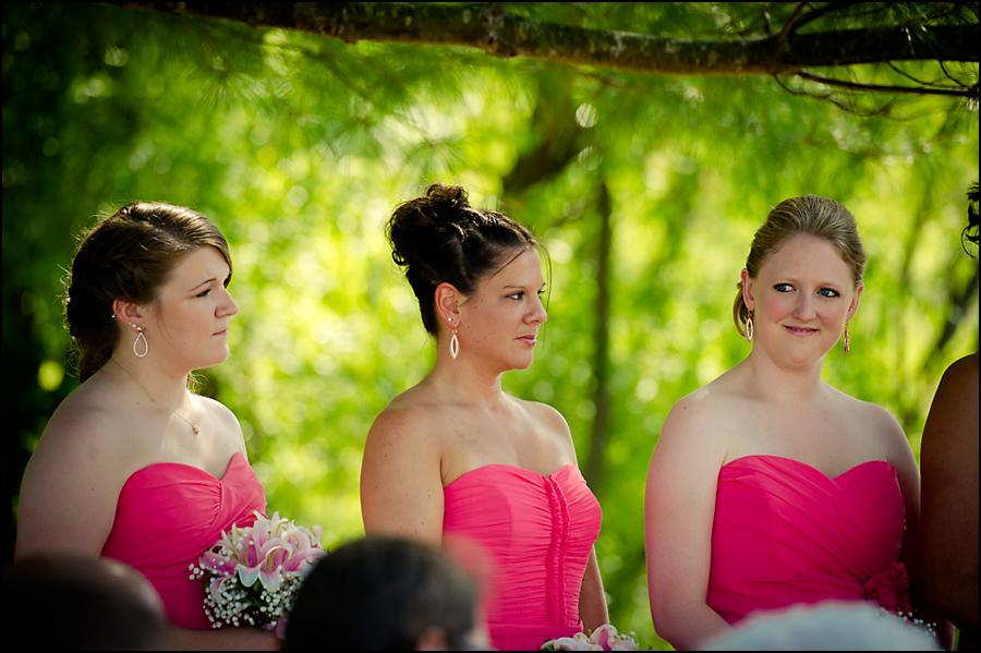 genny & mike wedding-7054.jpg