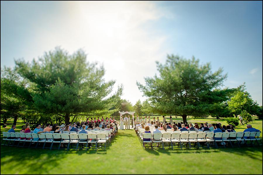 genny & mike wedding-7047-Edit.jpg