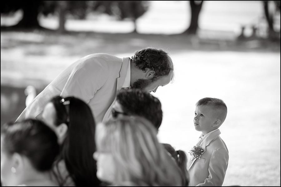 genny & mike wedding-7058.jpg